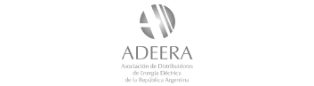 files-reports-clientes-adeera