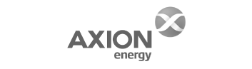 files-reports-clientes-axion