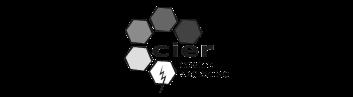 files-reports-clientes-cier