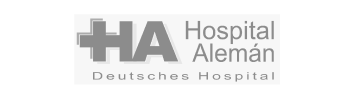 files-reports-clientes-hospital-aleman