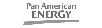 files-reports-clientes-pan-american-energy