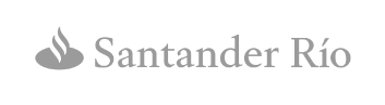 files-reports-clientes-santander-rio