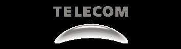 files-reports-clientes-telecom