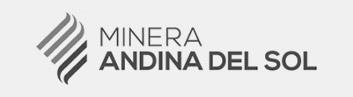 files-clientes-minera-andina-del-sol
