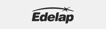 logo-edelap