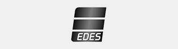 logo-edes
