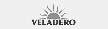 logo-vedalero